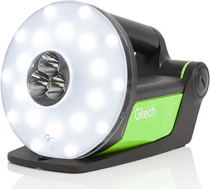 Gtech Work Light